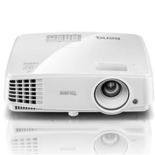 BENQ MX528 Video Projector